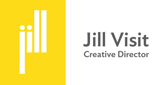 Jill Visit