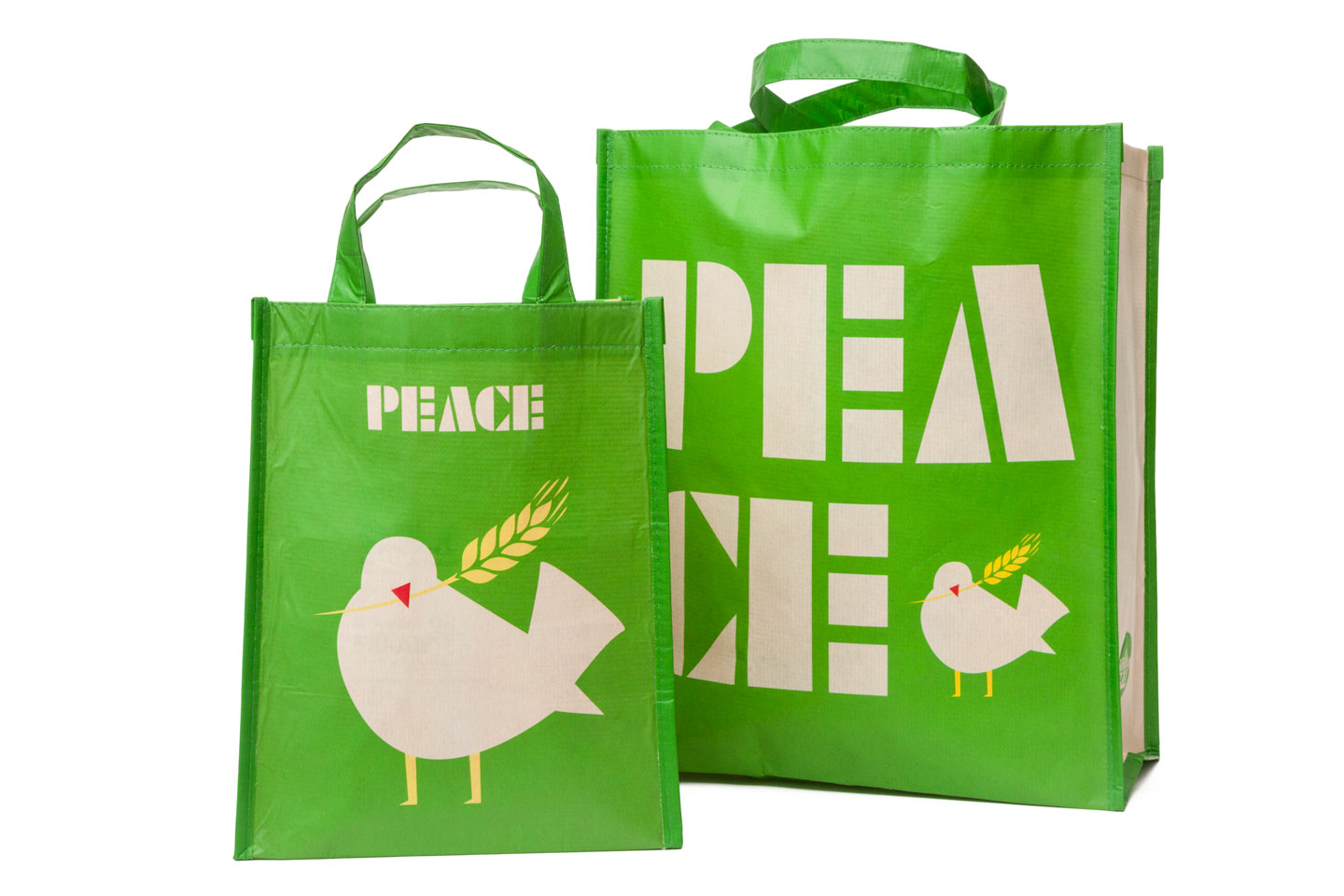 Whole Foods Market Better Bags