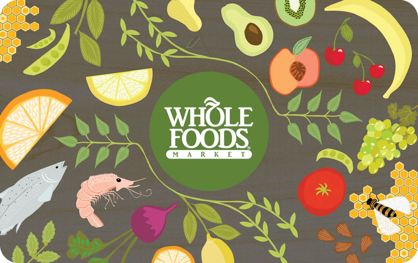 Whole Foods Market Com Gift Cards